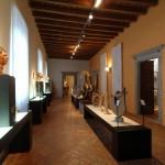 museo arte contemporanea - luzzana