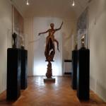 museo arte contemporanea - luzzana2