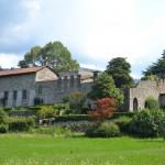 monasterolo castello